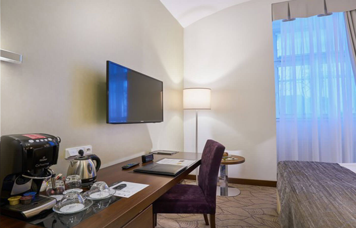 standard_room_1st_1