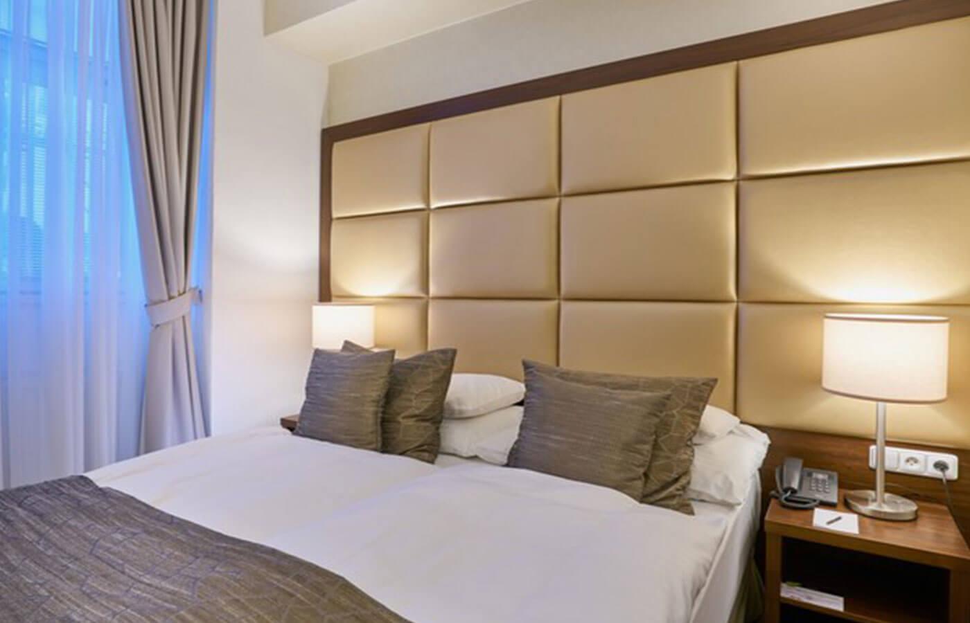 standard_room_1st_3