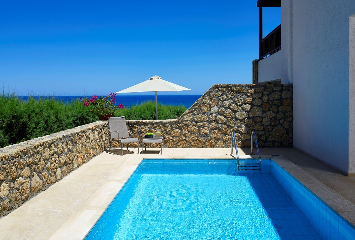 suite_sea_view_private_pool