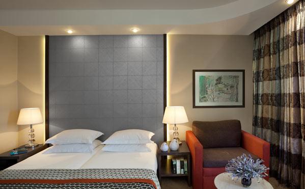 is1_img_pe_room_standard_3