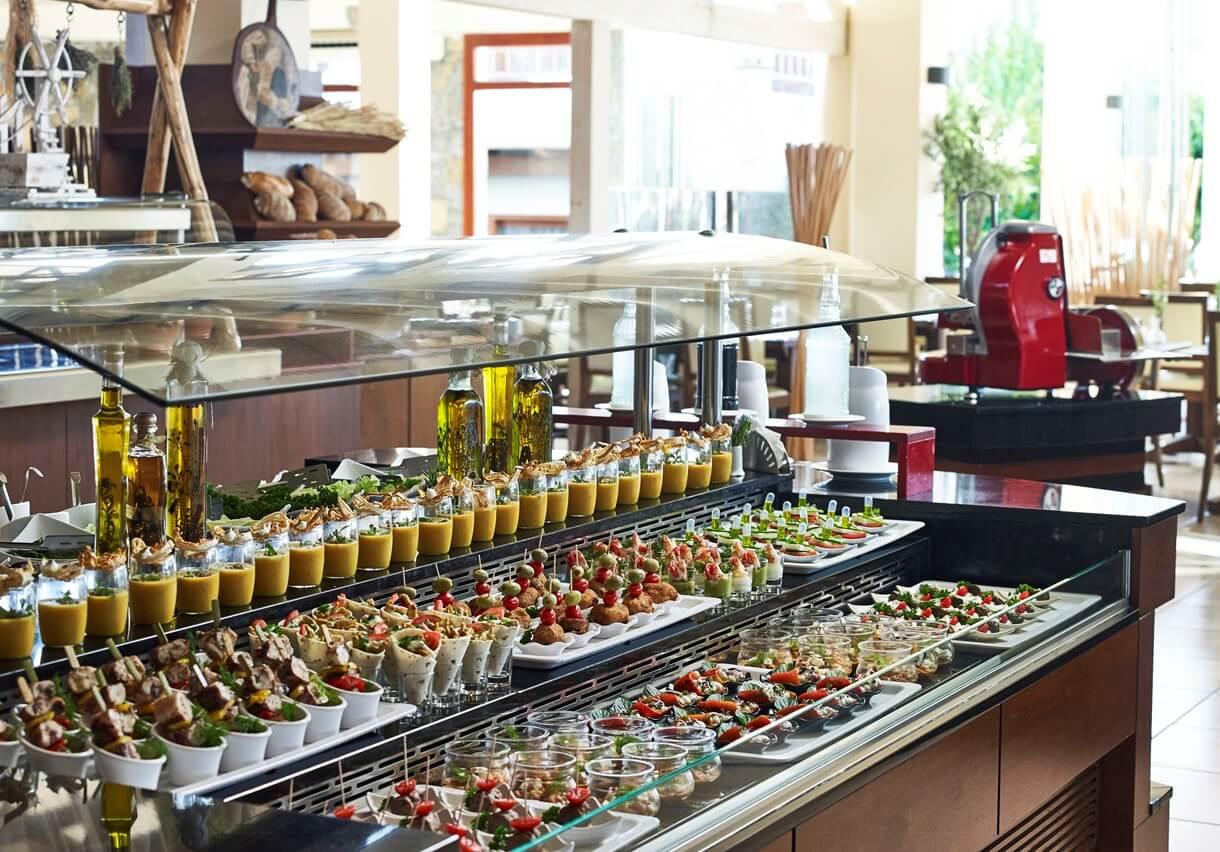 olive_restaurant_main_dining5