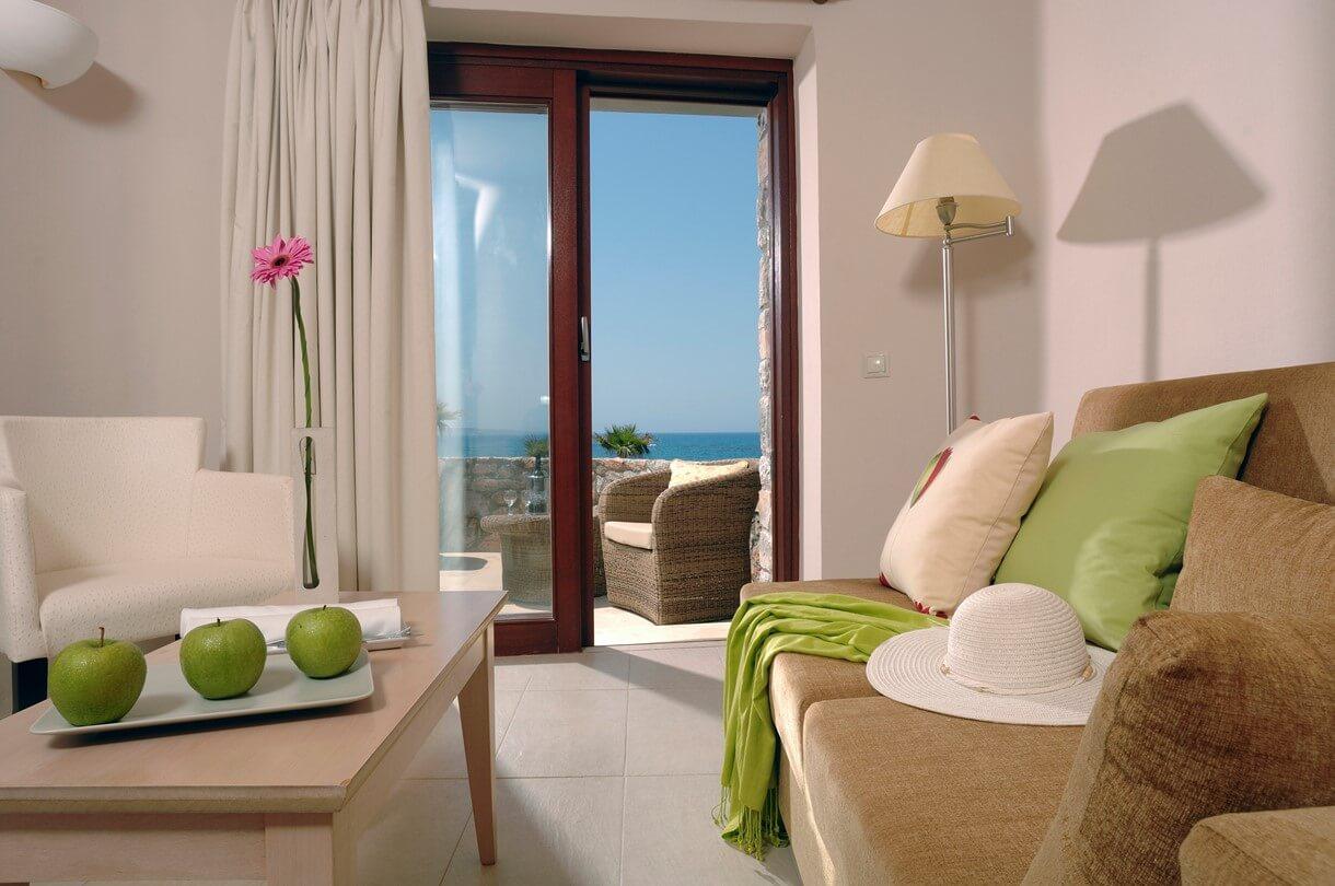 suite_sea_view3