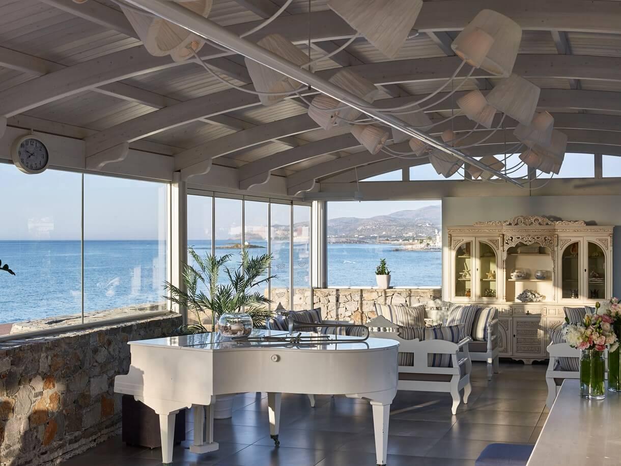 veranda_dining3