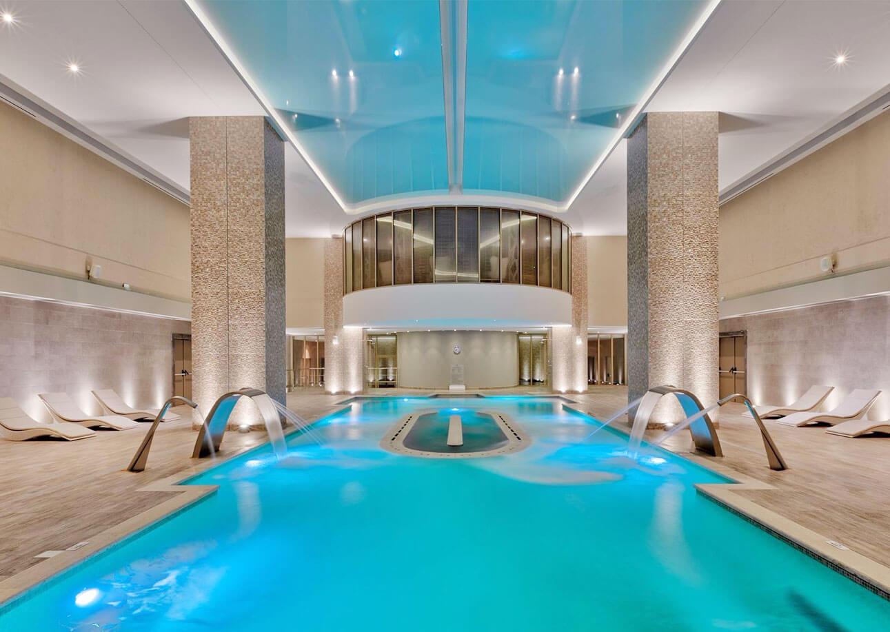 pool_16